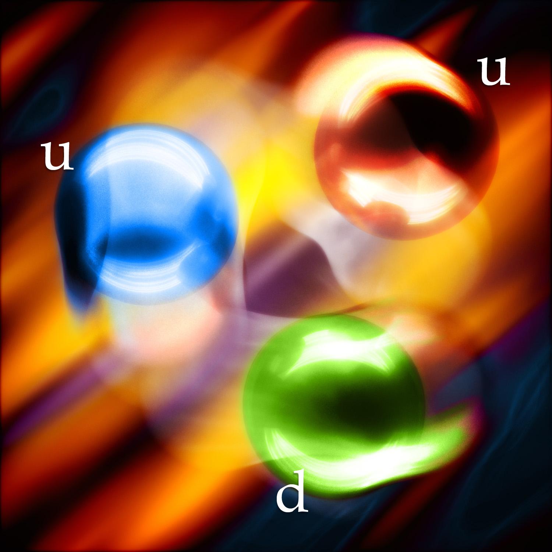 cs_quarks