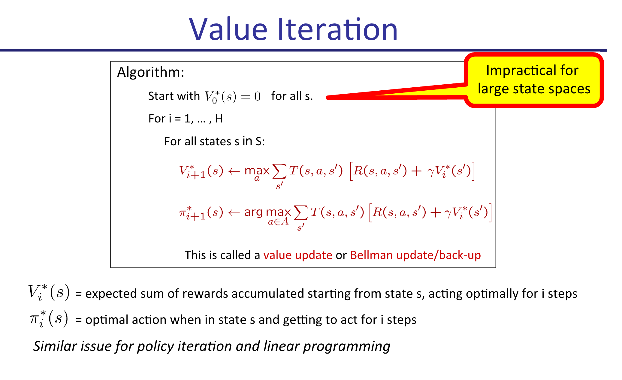 value_iteration